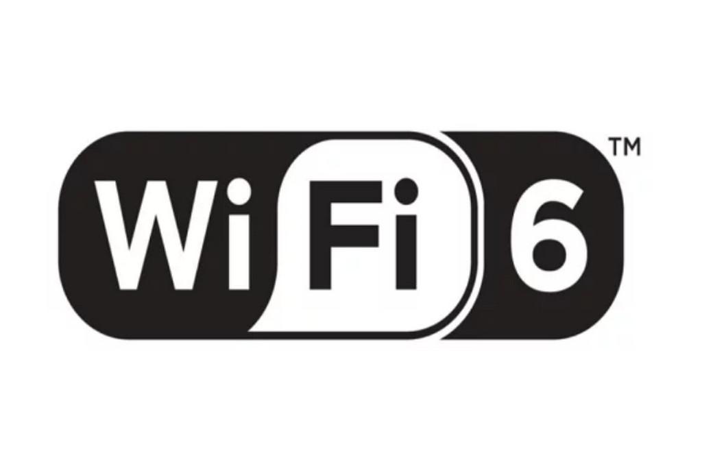 WiFi 6 (IEEE 802.11 AX)
