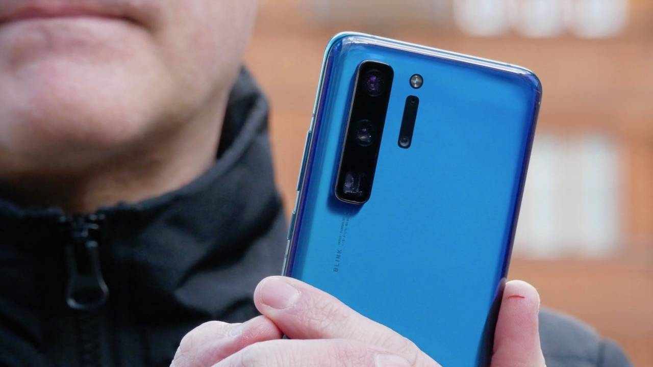 6 Smartphone terbaik