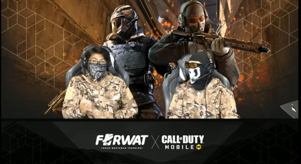 forwat