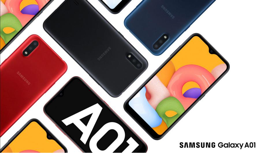 4 Smartphone Chipset Snapdragon