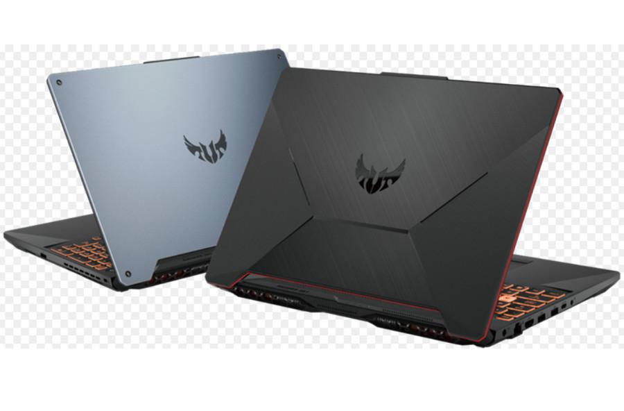 TUF Gaming FX506
