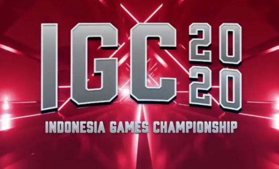 IGC 2020