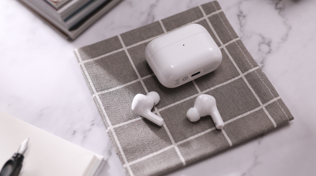Choice True Wireless Earbuds