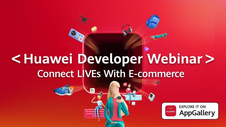 Solusi E-commerce