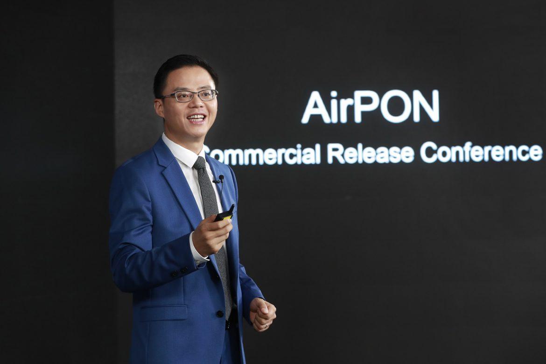 AirPON