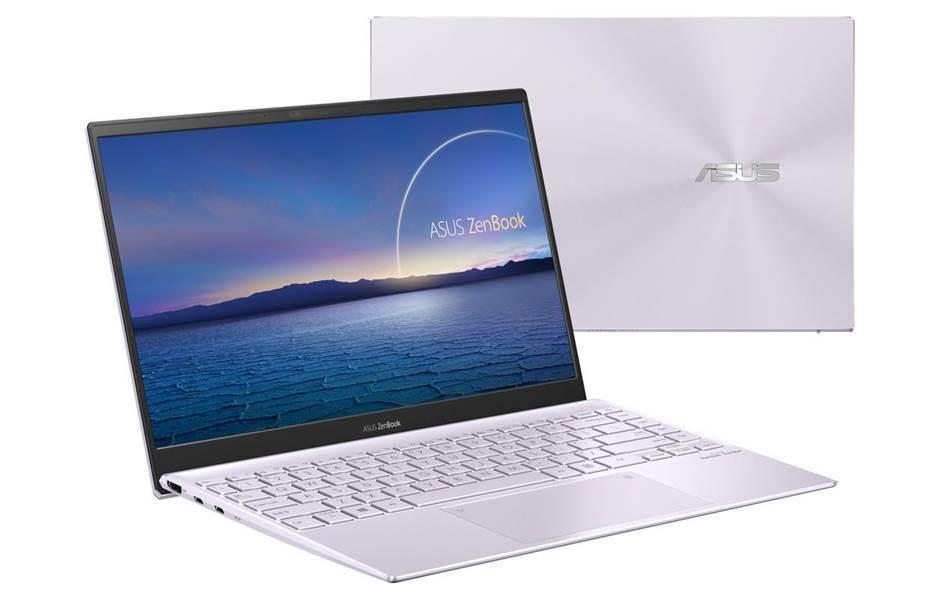 ZenBook 14 (UM425)