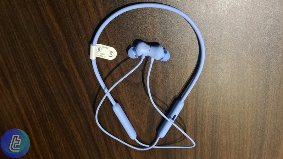 Buds Wireless 2 Neo