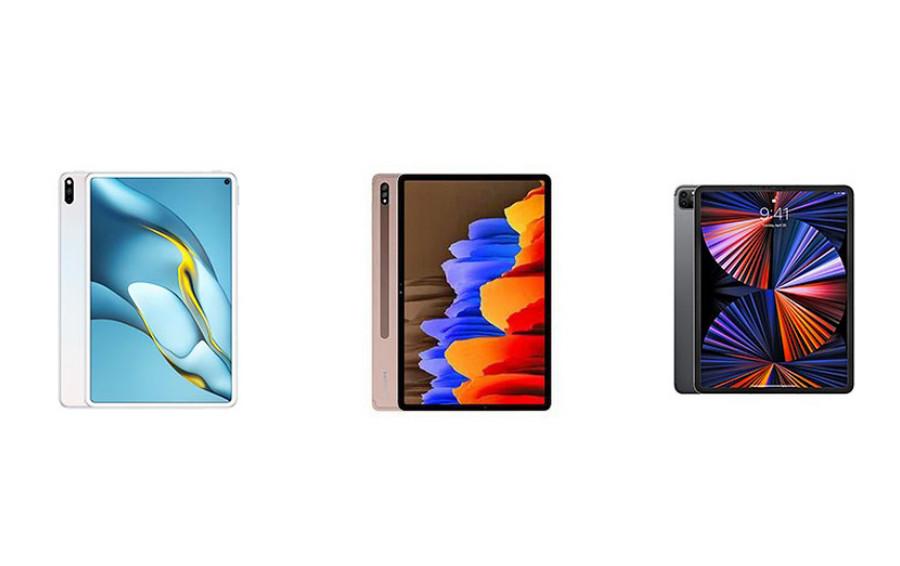 Huawei MatePad Pro 10.8