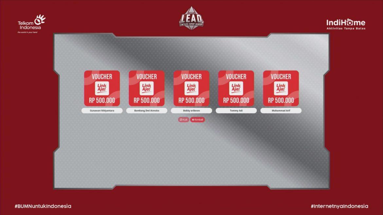 Limitless ESport Academy