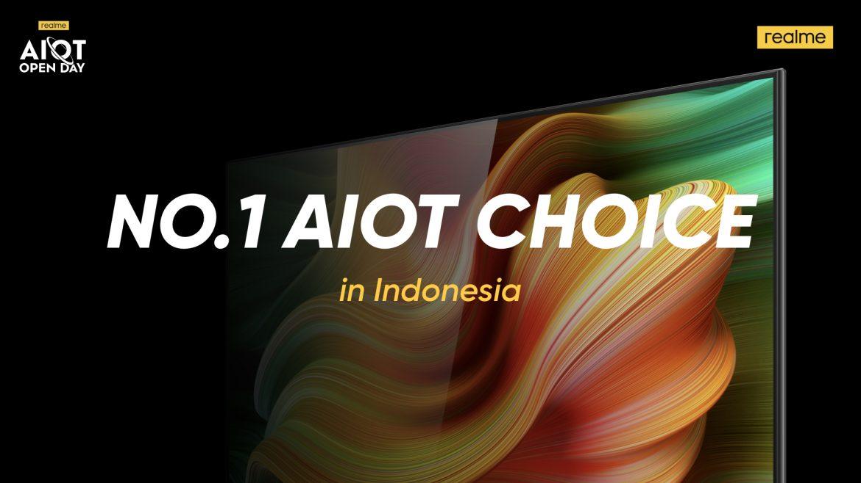 AIoT Choice di Indonesia
