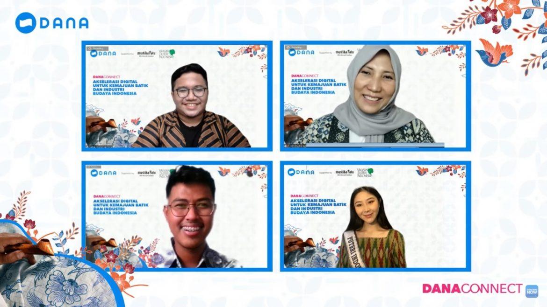 Batik Go Digital